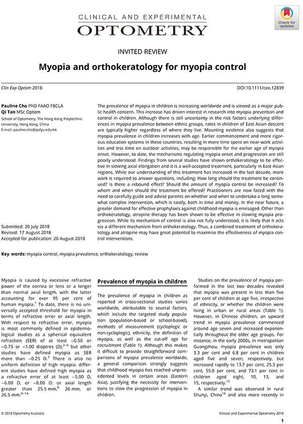 Myopia-and-orthokeratology-for-myopia-control(review)-1.jpg